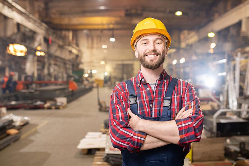 Maintenance-and-Repair-Records