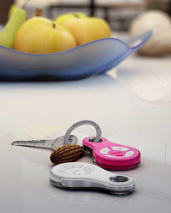 key-Automation-Cam24